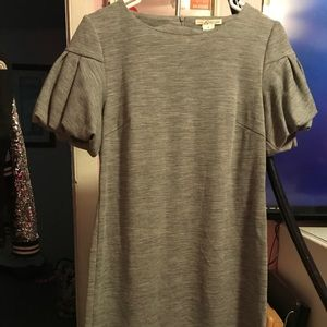Dresses & Skirts - Size 12 Vintage Grey Dress